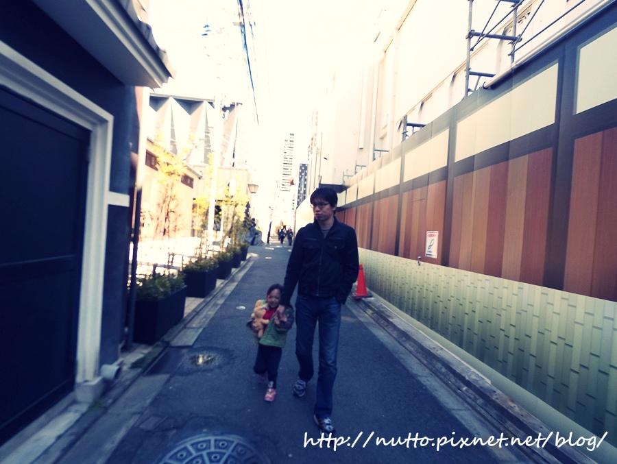kyoto_02_55.JPG