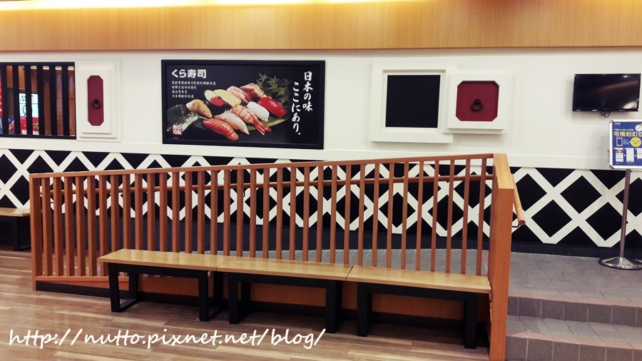 sushi_03.jpg