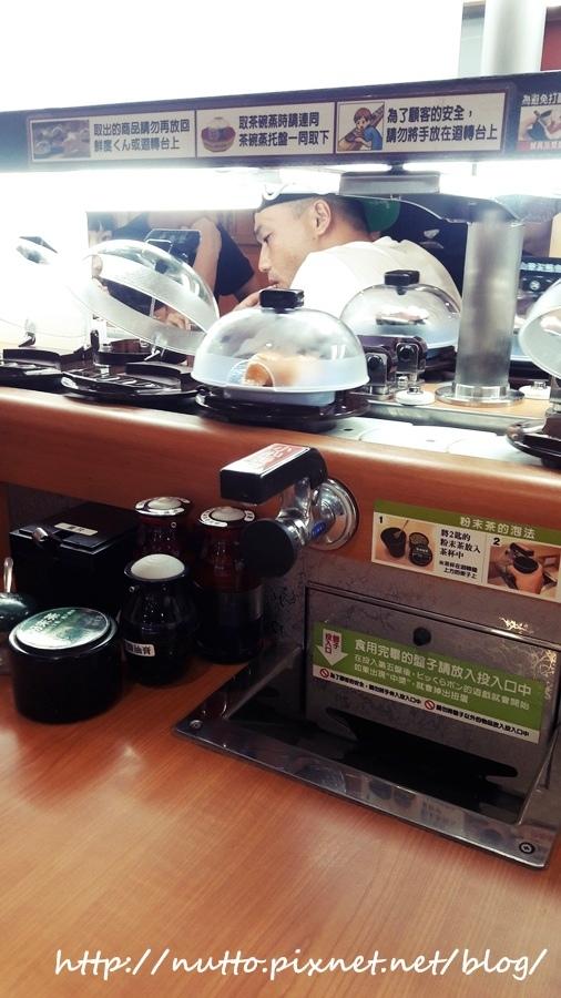 sushi_11.jpg
