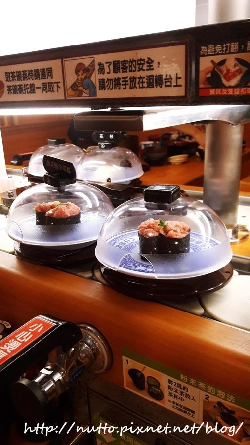 sushi_15.jpg