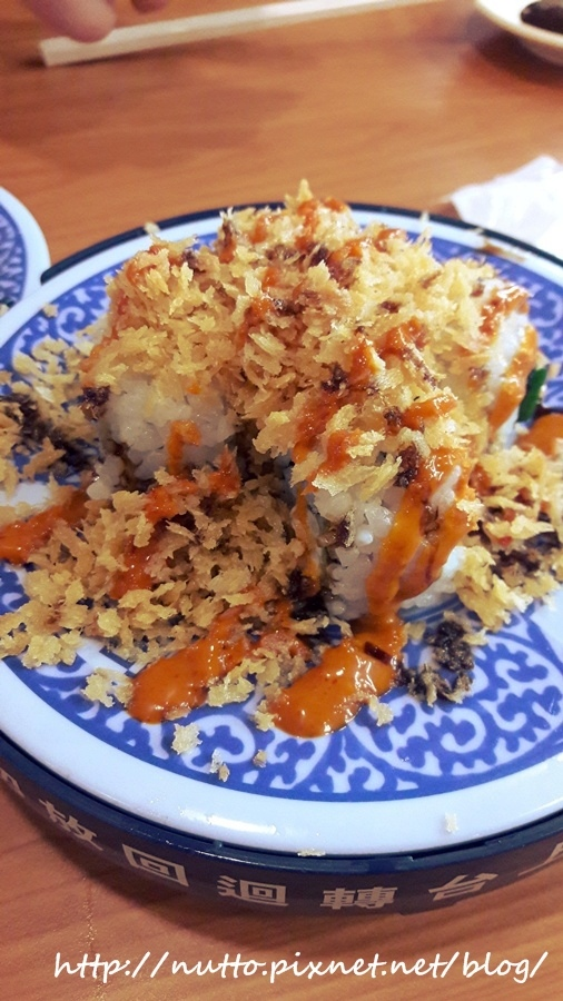 sushi_20.jpg