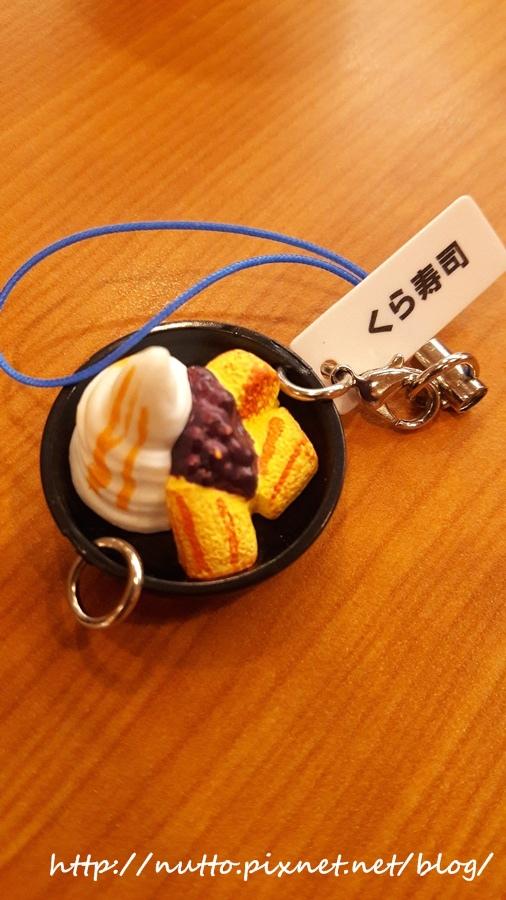 sushi_27.jpg