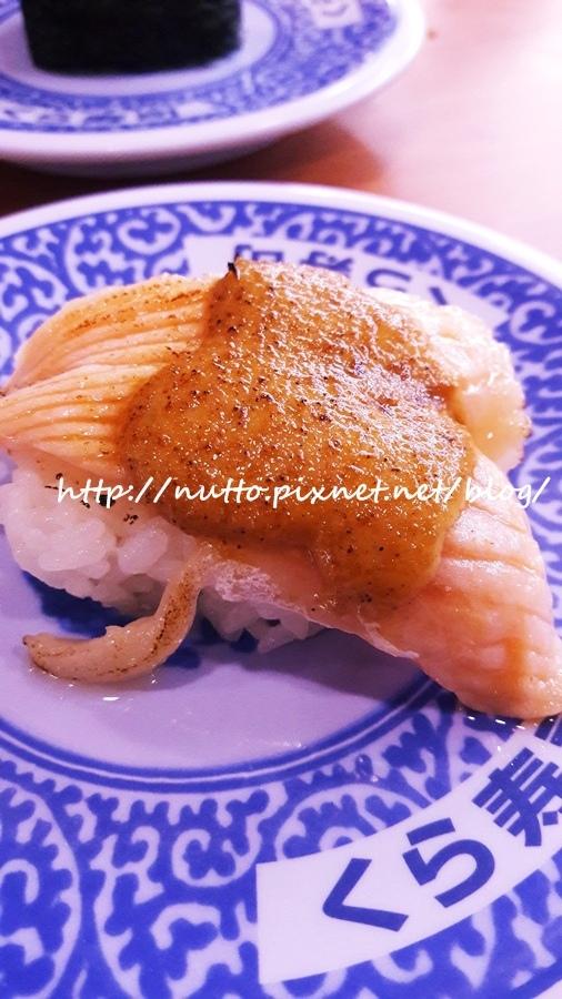 sushi_31.jpg