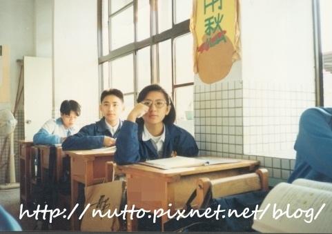 Jins_02.jpg