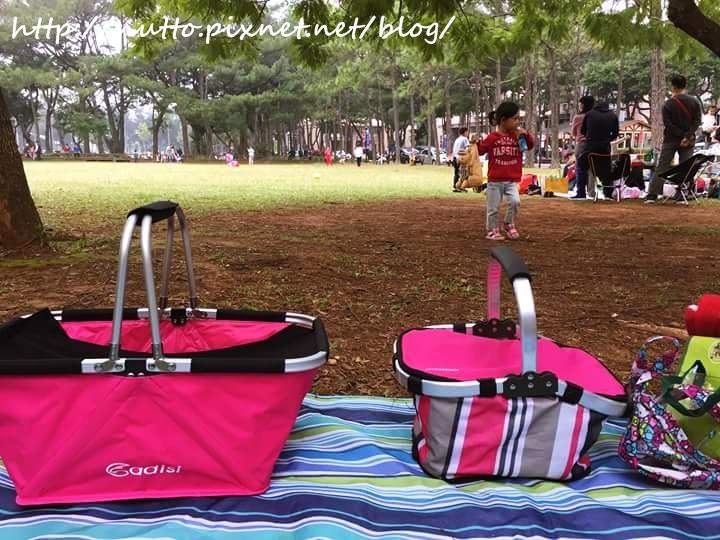 picnic_02.jpg