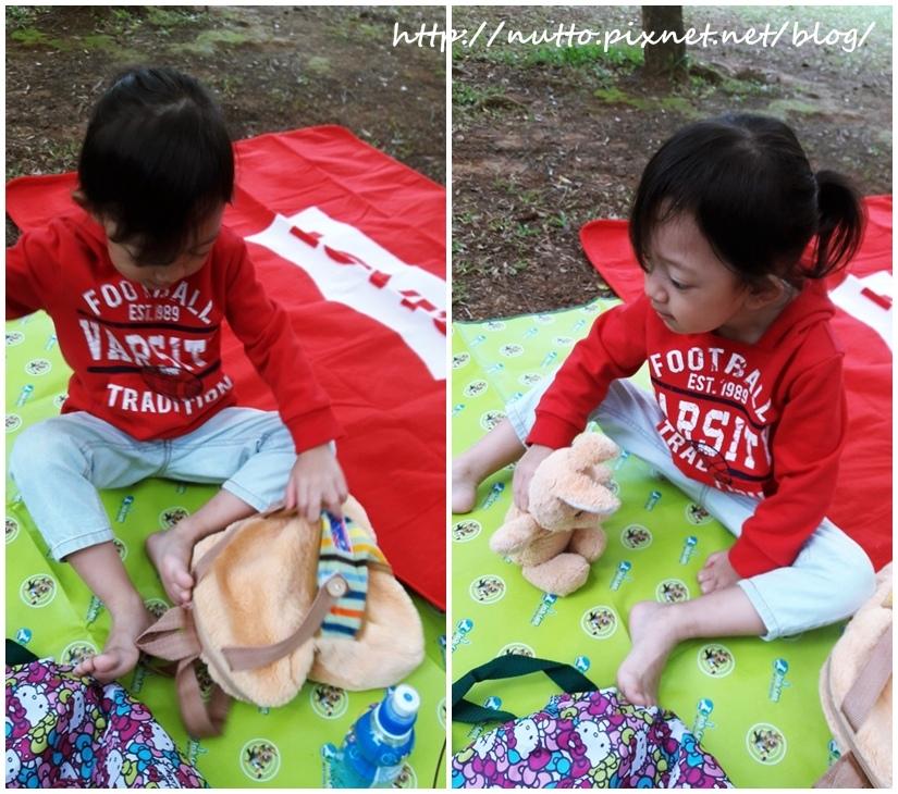 picnic_05.jpg