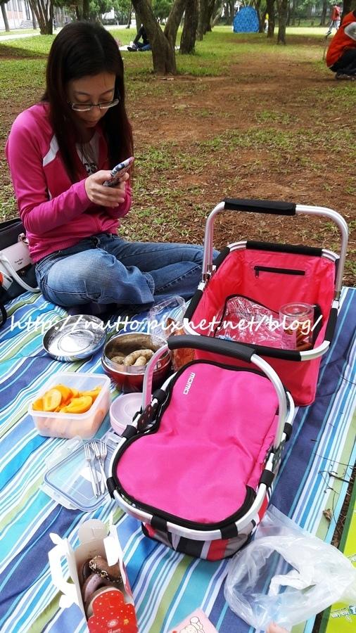 picnic_07.jpg