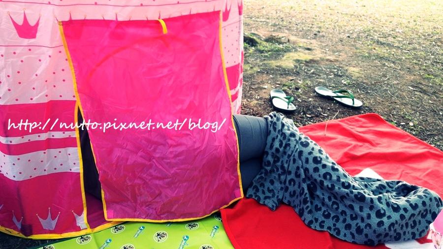 picnic_15.jpg