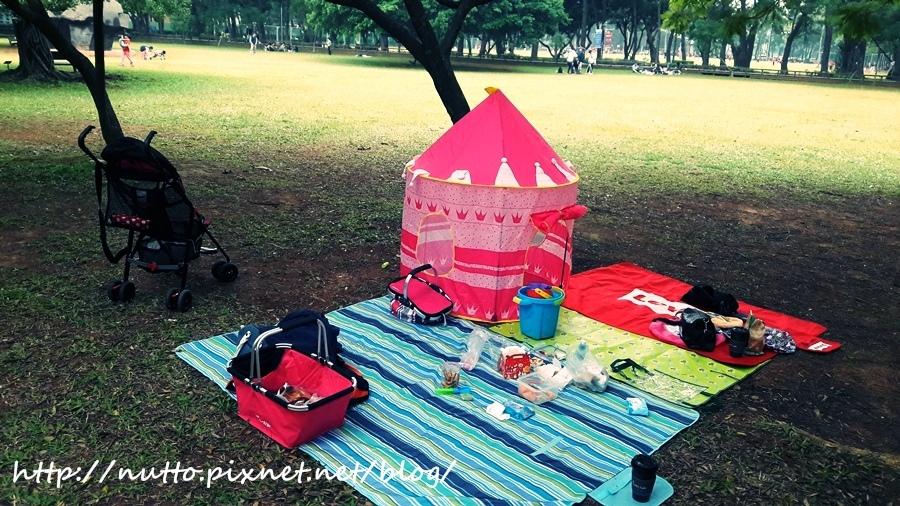picnic_13.jpg
