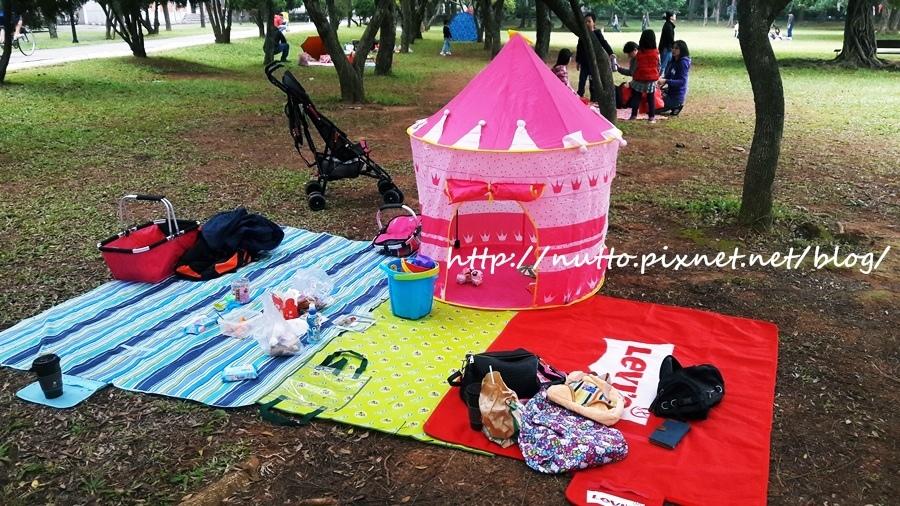 picnic_12.jpg