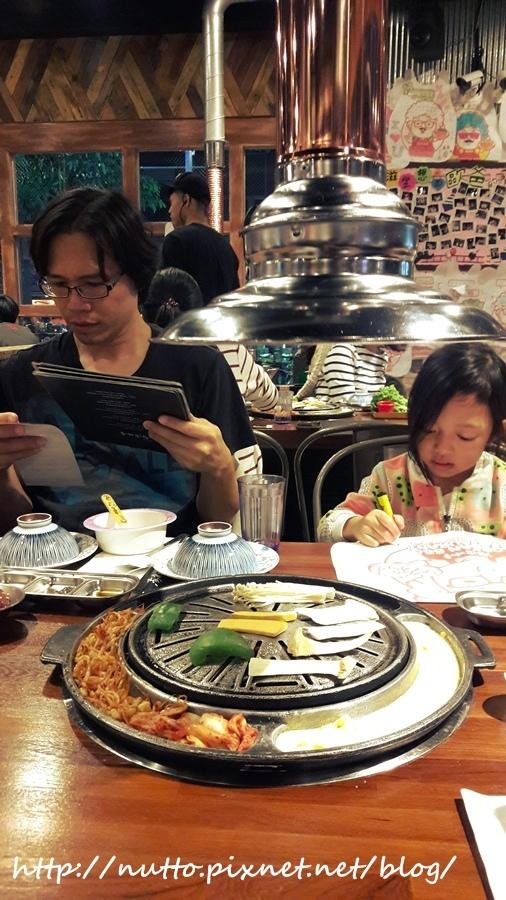 korean_02.jpg