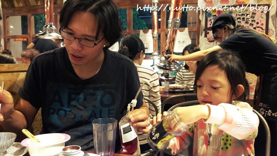 korean_10.jpg