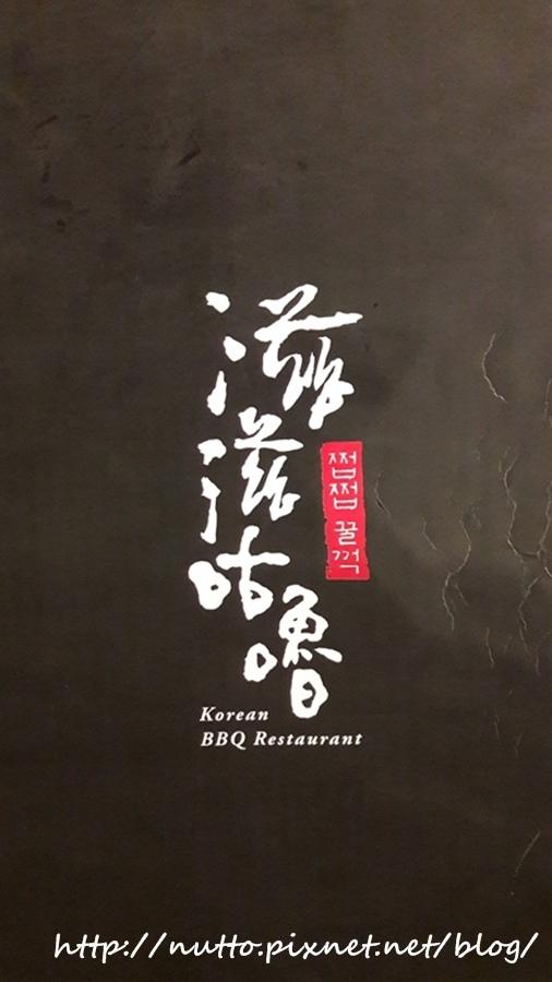 korean_06.jpg