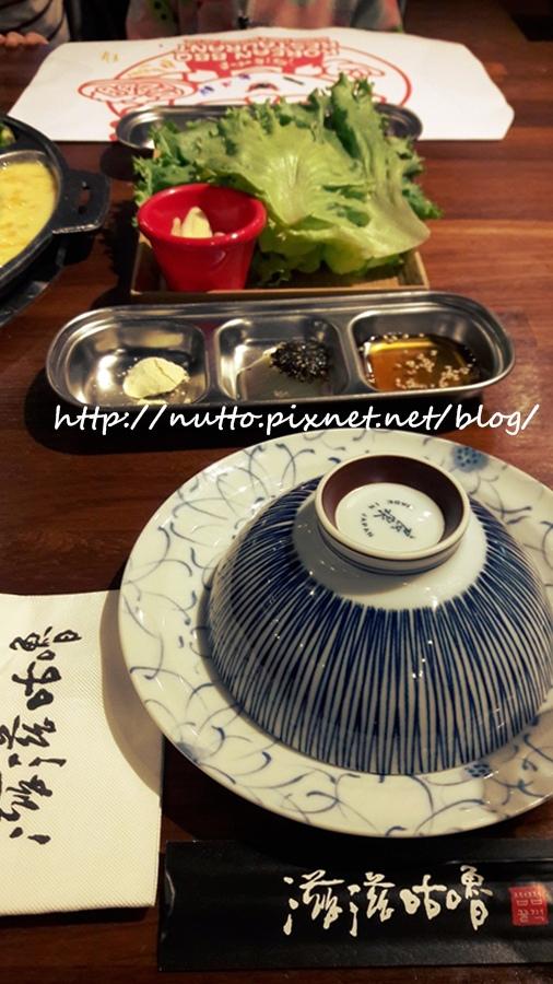 korean_09.jpg