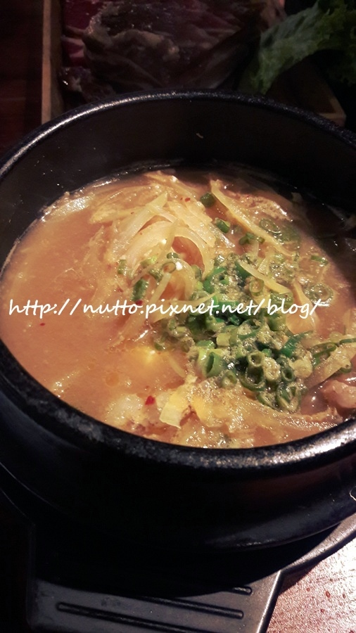 korean_14.jpg