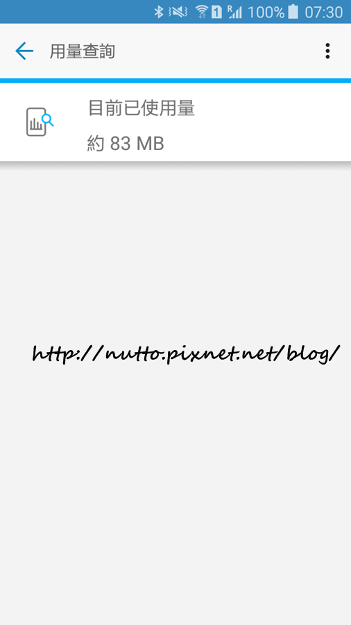 web_12.png
