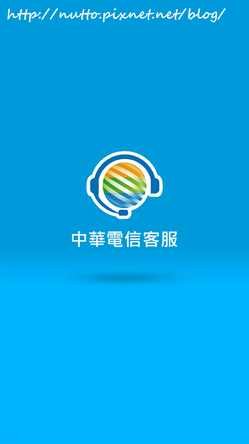 web_02.png