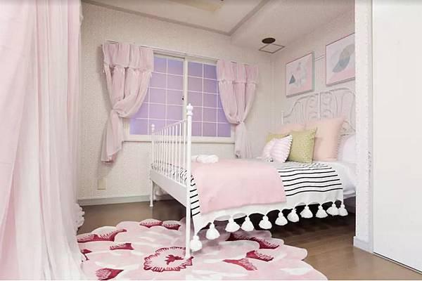 Room_O_07.jpg