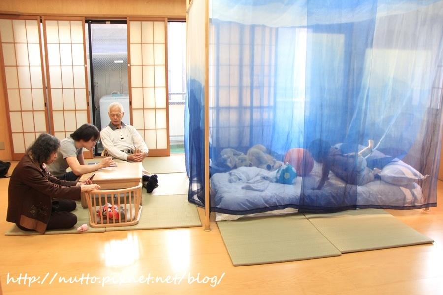 Room_24.JPG