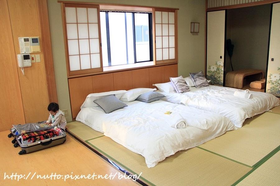 Room_26.JPG