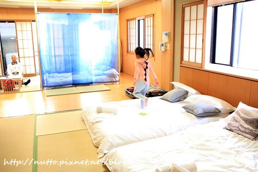 Room_36.JPG
