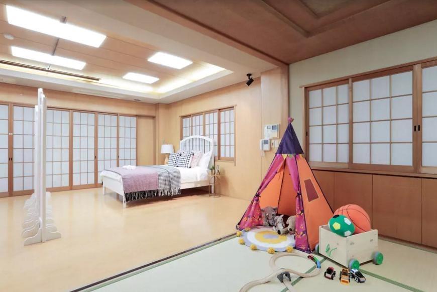 Room_O_04.jpg