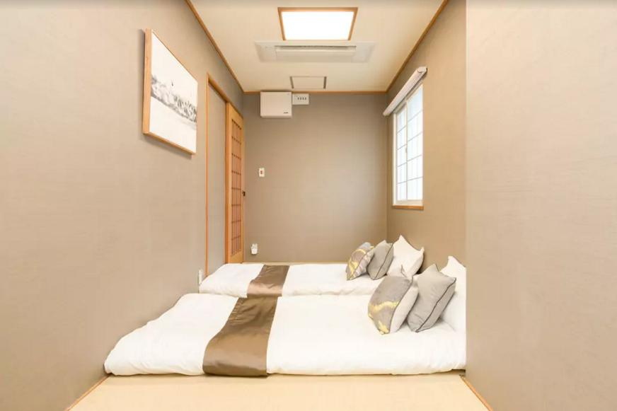 Room_O_06.jpg