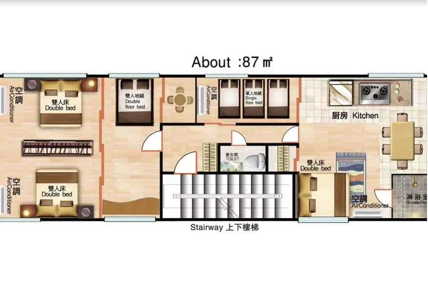 Room_O_02.jpg