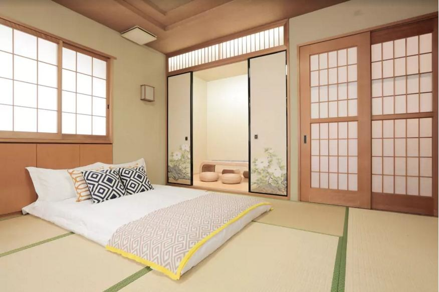 Room_O_03.jpg