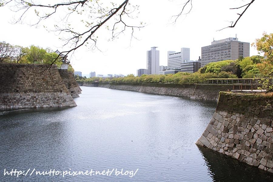 Japan_04.JPG