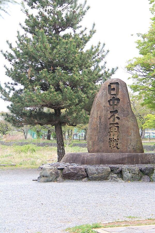 Japan_24.JPG