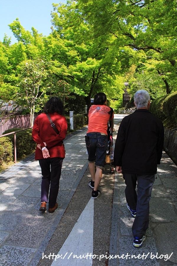 Japan_32.JPG