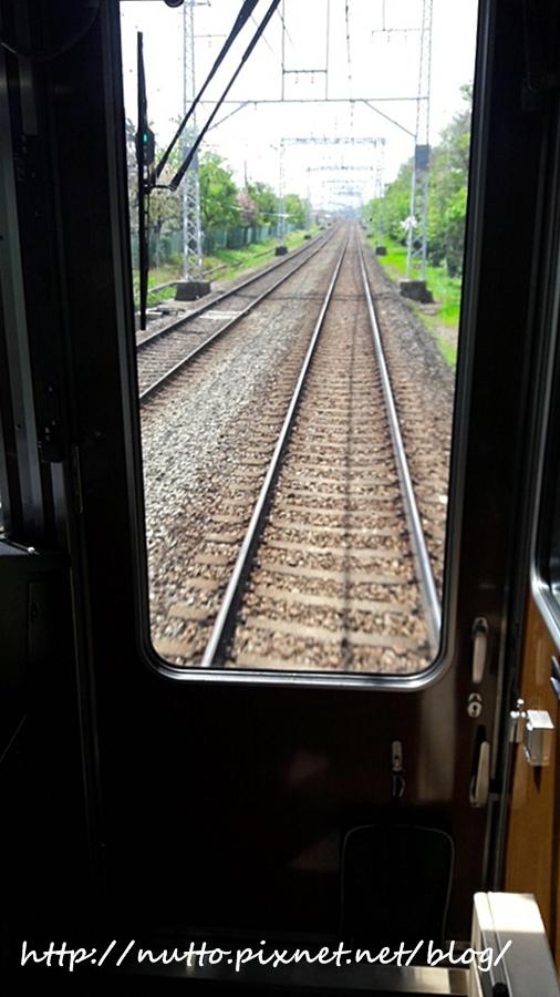 Japan_91.jpg
