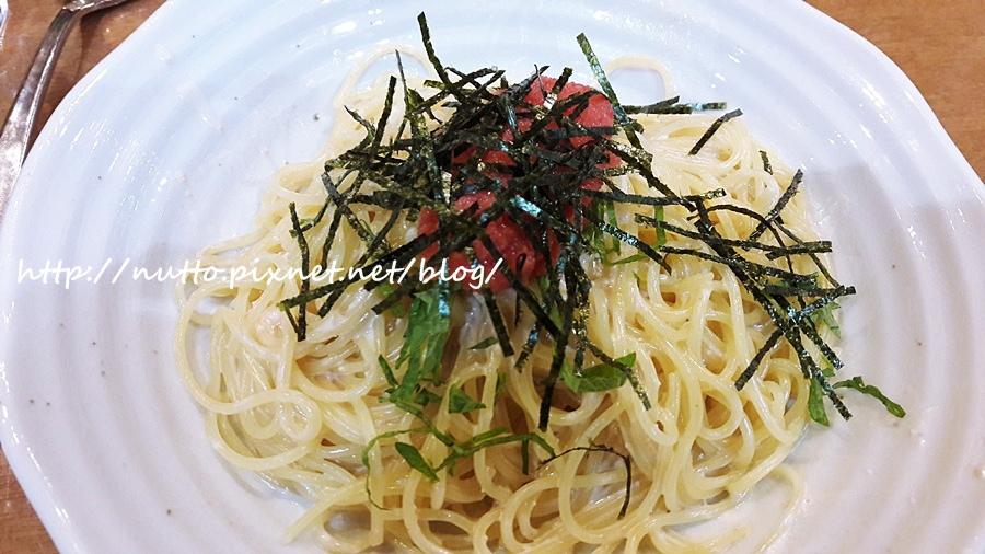 Japan_105.jpg