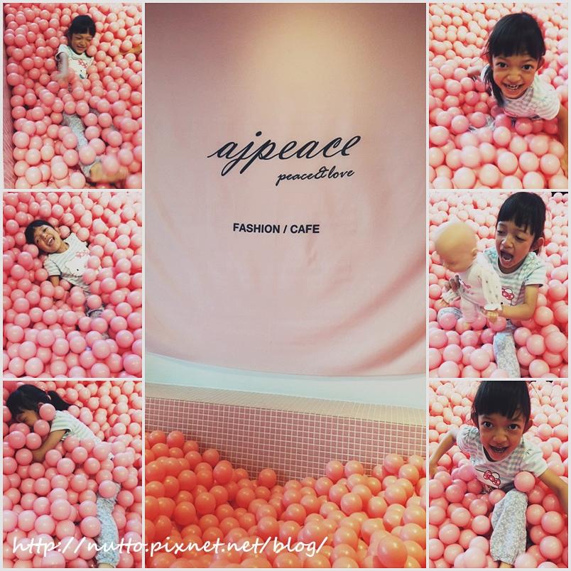 AJpeace_06.jpg