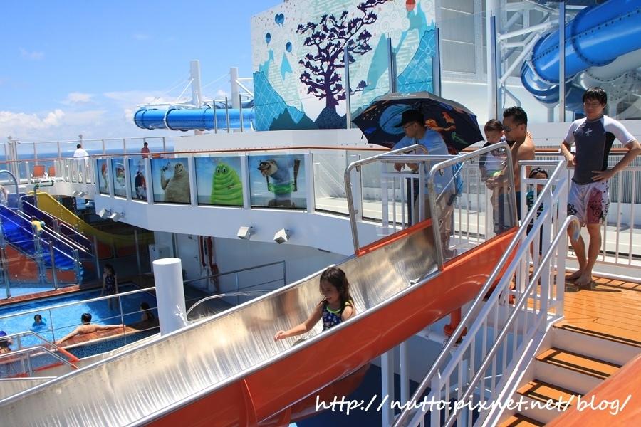 cruise_45.JPG