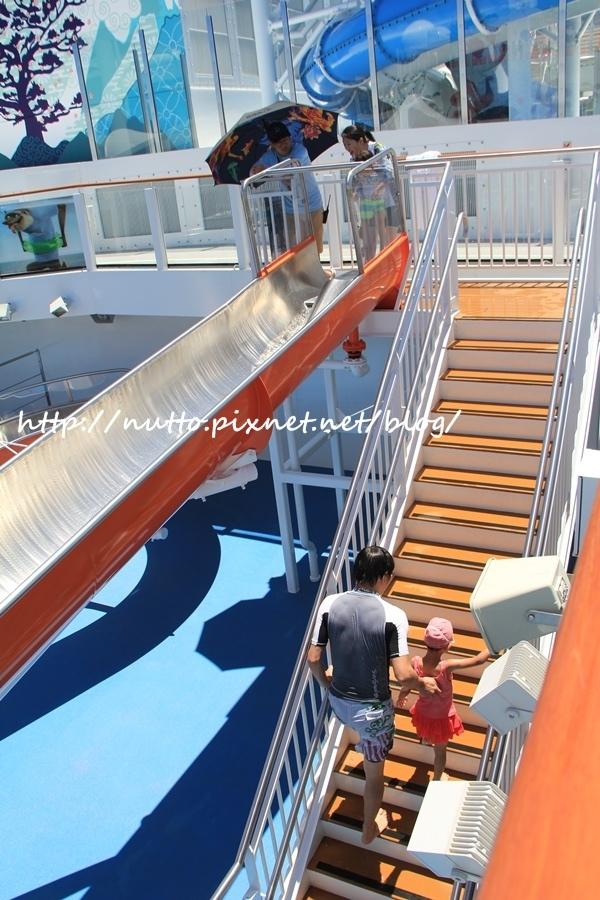 cruise_50.JPG