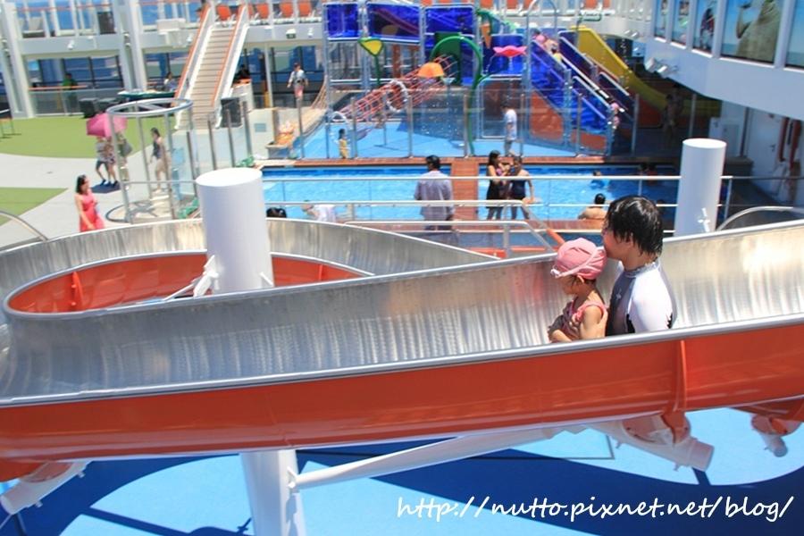 cruise_47.JPG
