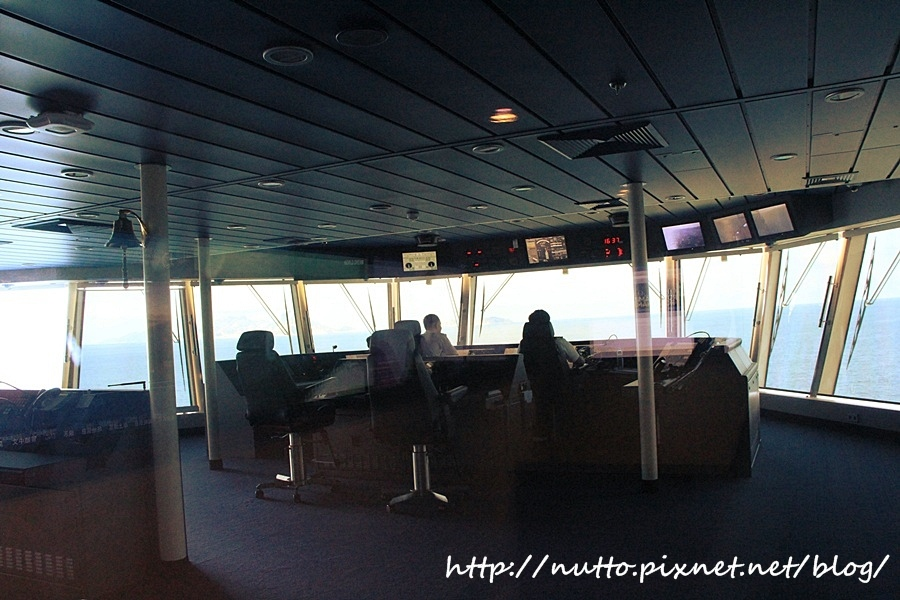 cruise_78.JPG