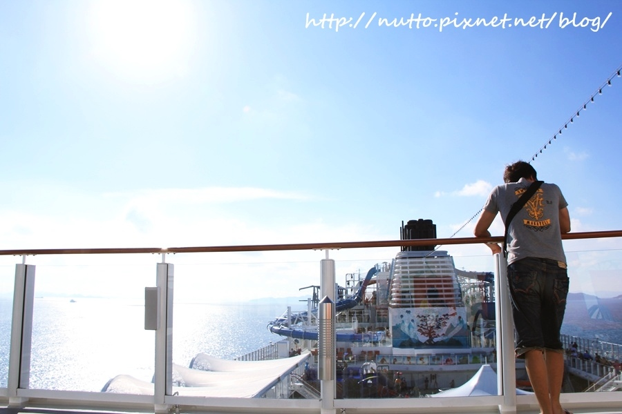 cruise_84.JPG