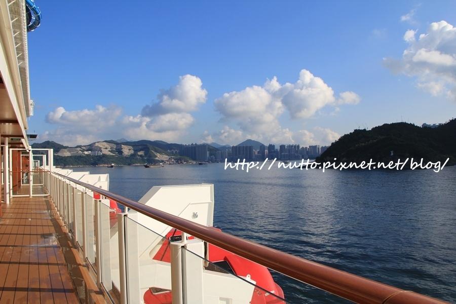 cruise_101.JPG