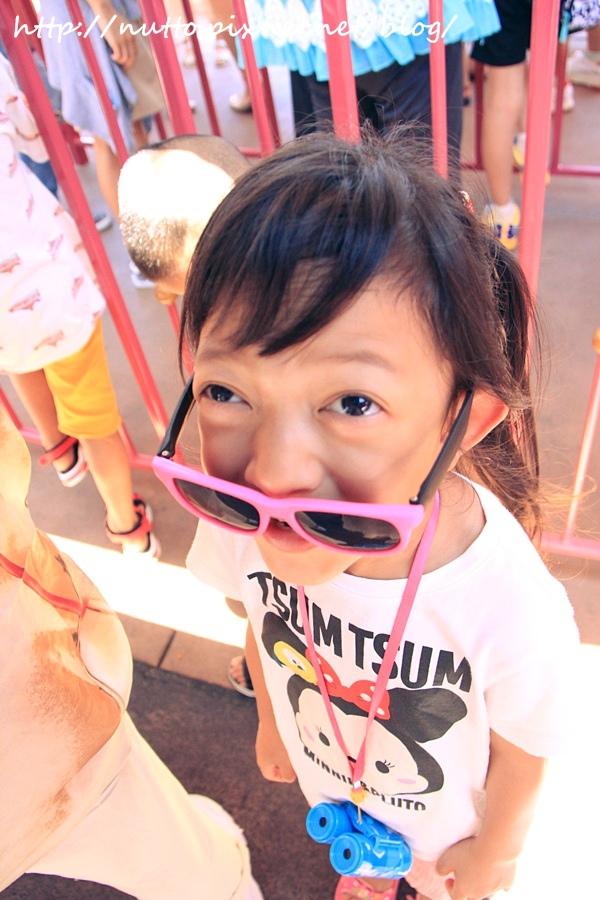 HKdisney_08.JPG