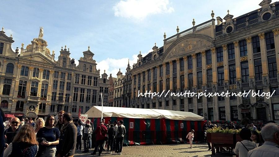 belgium_09.jpg