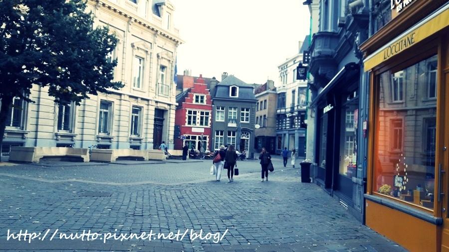 Gent_27.jpg