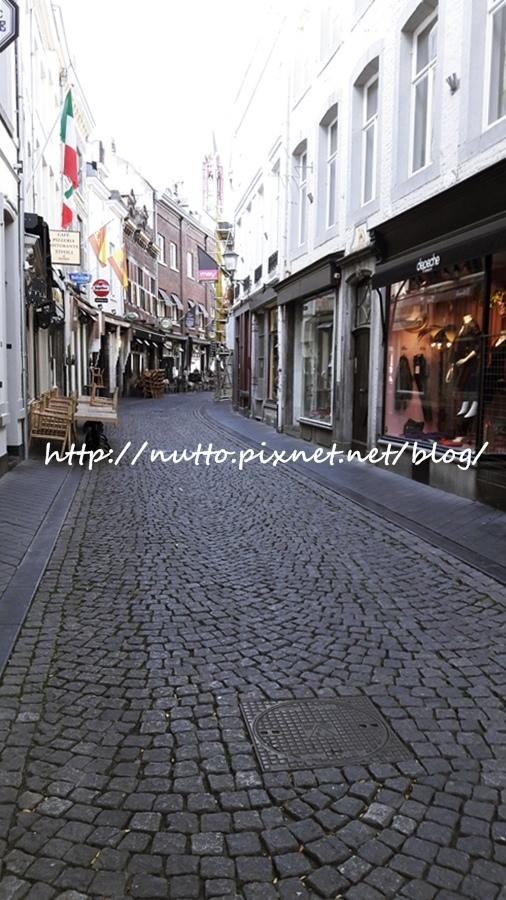 NL_19.jpg