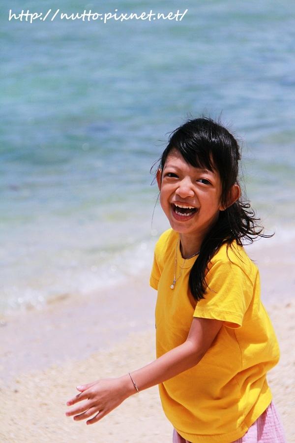 okinawa_01_01.JPG