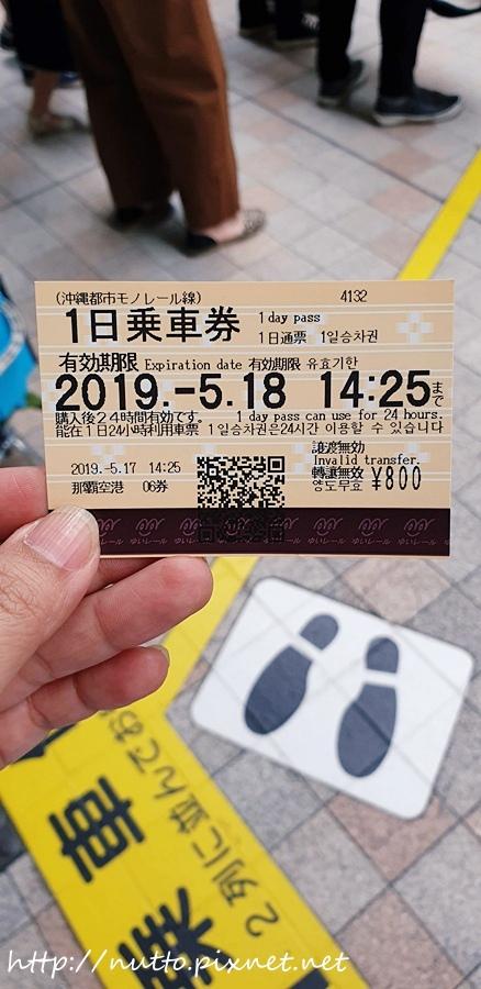 D1_06.jpg
