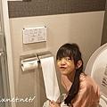 Nagoya_D1_13.jpg