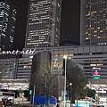 Nagoya_D1_17.jpg