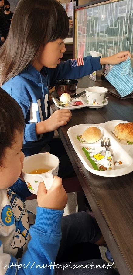 Nagoya_D2_01.jpg